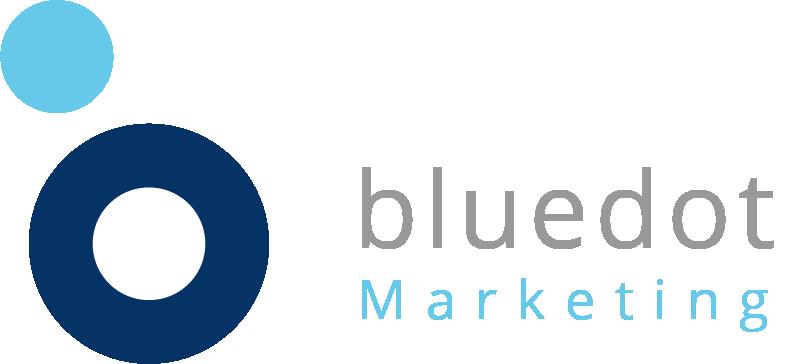 Bluedot Marketing
